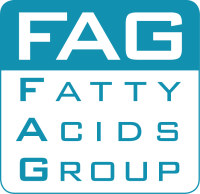 FAG Fettsäuren