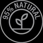 picto natural cream