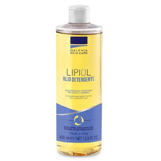 Galenia® Skin Care Intensive Cleansing Oil