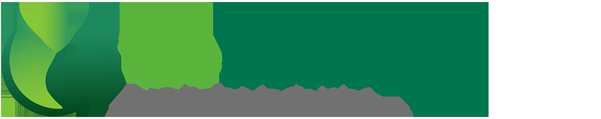 Functional Cosmetics Company AG Logo